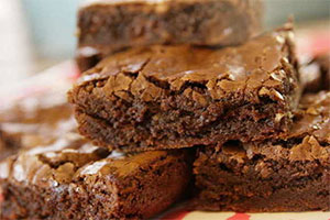 cricket-flour-brownie