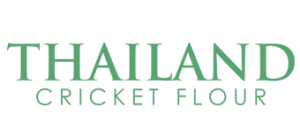 Thailand Cricket Flour